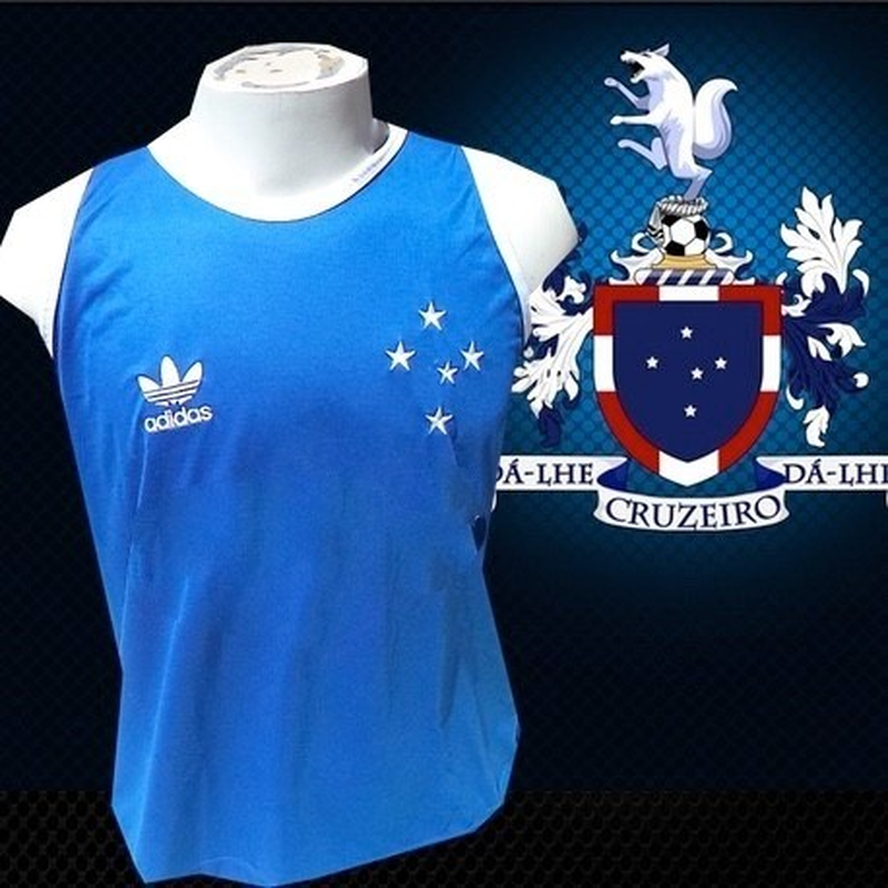 f9aca1e4f1 Camisa retrô Holando goleiro azul ML