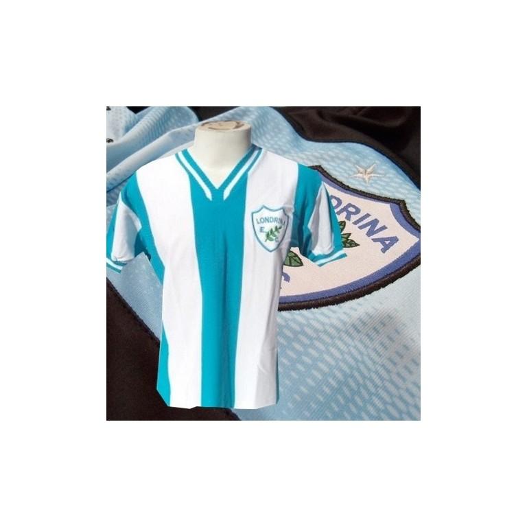 Camisa retrô Atlético Paranaense  Janjão  ML - 1993